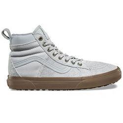Vans OLD SKOOL MTE PEWTERPL buty damskie na zimę 36EUR