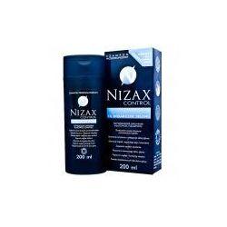 Nizax szampon przeciwłupieżowy (200ml)