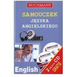 Samouczek języka angielskiego + 2CD