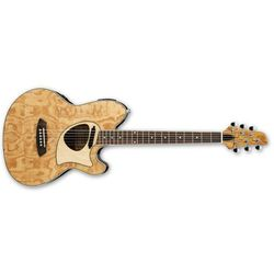 TCM50-NT NATURAL - gitara elektroakustyczna