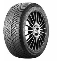 Goodyear Vector 4Seasons SUV 255/60 R18 108 V