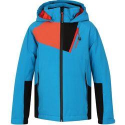 88cad94d94966 Husky kurtka narciarska Zawi Kids Blue 134-140 - BEZPŁATNY ODBIÓR: WROCŁAW!