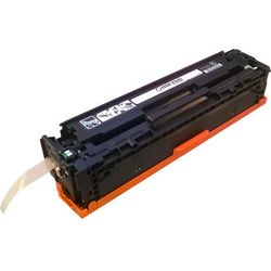 Toner zamiennik Omicron do HP CF210A 131A BLACK