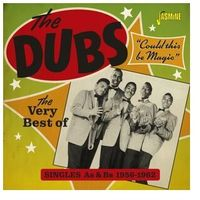Dubs - Very Best Of The Dubs
