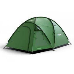 Husky namiot Bigless 5 os green - Gwarancja terminu lub 50 zł! - Bezpłatny odbiór osobisty: Wrocław, Warszawa, Katowice, Kraków