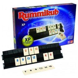 RUMMIKUB XP