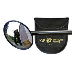 Lusterko taktyczne 71mm ESP do pałki teleskopowej (M-2-ETUI)