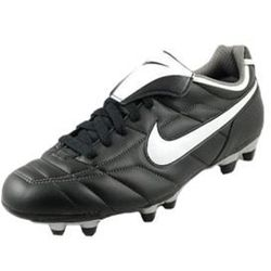 Buty do Piłki Nike Tiempo Mystic (310115011)