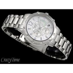Casio SHE-5017D-7A