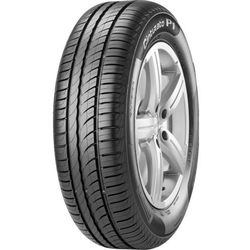 Pirelli CINTURATO P1 195/55 R15 85 V
