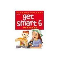 Get Smart 6. Ćwiczenia (opr. miękka)