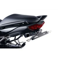 Fender eliminator PUIG do Kawasaki Versys 650