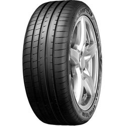 Goodyear Eagle F1 Asymmetric 5 245/45 R17 99 Y