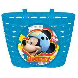 Koszyk rowerowy - Mickey