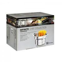 Electrolux - wkład do gotowania makaronu E9KLPS01
