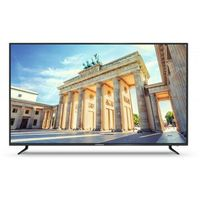 TV LED Technisat Wegavision UHD 49A