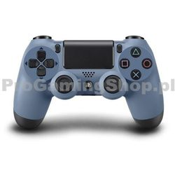 Sony DualShock 4 Wireless Controller (Uncharted 4: A Thief's End Edition)