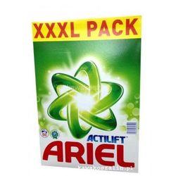 ARIEL proszek do prania Actilift Universal 100 prań