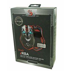 A4Tech R8A myszka