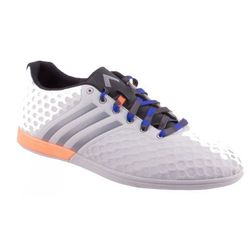 Buty halowe adidas ACE 15.2 CT M B32886