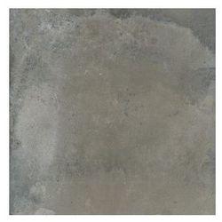 Gres Szkliwiony Barcelo GRS-229A 60x60 Ceramstic