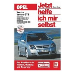Opel Vectra, Vectra GTS