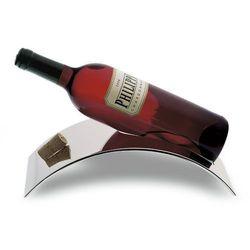 Philippi – Stojak na wino