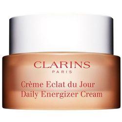 Clarins Daily Energizer 20+ Krem do twarzy 30.0 ml