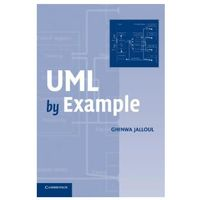 UML by Example