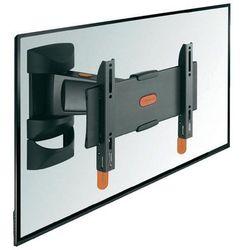 Uchwyt ścienny do TV, LCD Vogel´s 8343125, Maksymalny udźwig: 20 kg, 19'' - 37''