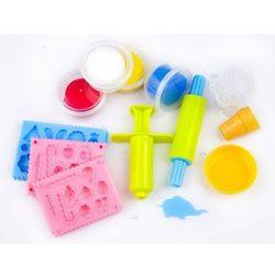 Masa plastyczna- Cukiernia