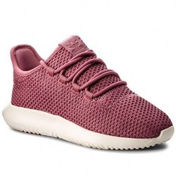 sports shoes 1ef9d 79deb buty adidas deerupt runner w cg6083