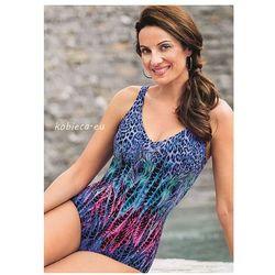 kostium kąpielowy Anita 7238 Jasmina