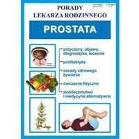 Prostata (opr. miękka)