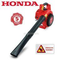PROMOCJA Dmuchawa do liści Honda HHB 25E / GX25 + DOSTAWA + OLEJ GRATIS