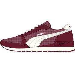 Buty Puma ST Runner 36527813