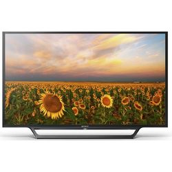 TV LED Sony KDL-32RD430