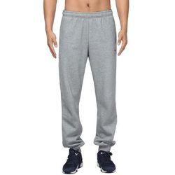 spodnie dresowe puma bmw