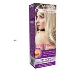 Marion Color (W) szampon koloryzujący 79 Popielaty Blond 80ml