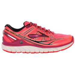 buty do biegania damskie BROOKS TRANSCEND Promocja (-57%)
