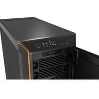 Be quiet! Dark Base 900 Orange BG010 DARMOWA DOSTAWA DO 400 SALONÓW !!