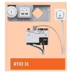 Termostat wewnętrzny Dimplex RTID 31