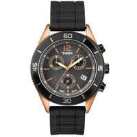 Timex T2N829