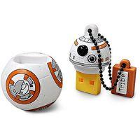 Pamięć USB Star Wars BB-8™