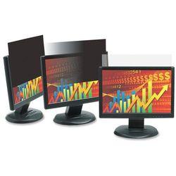 Filtr Prywatyzujący 3M™ PF19.0 [37,7cm x 30,2cm] do monitora LED/LCD/CRT z płaskim ekranem DYSTRYBUTOR 3M 98044054066