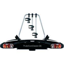 Bagażnik rowerowy Thule EuroClassic G6 929 Modell 2014, 3 rowery, 929020