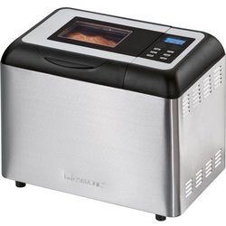 Urządzenie do pieczenia chleba Clatronic BBA 3365 + darmowa dostawa!