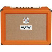 Orange Rockerverb 50C 112