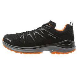 Lowa INNOX EVO GTX Obuwie hikingowe schwarz/orange
