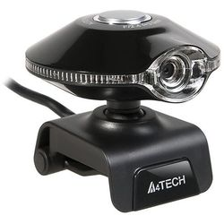 Kamera internetowa A4Tech Full-HD 1080p PK-970H